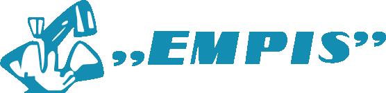 EMPIS - Przedsiębiorstwo Instalacji Sanitarnych